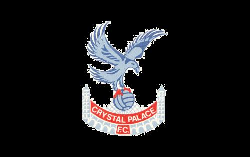 Crystal Palace Logo-1987