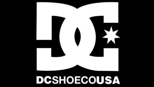 DC symbol