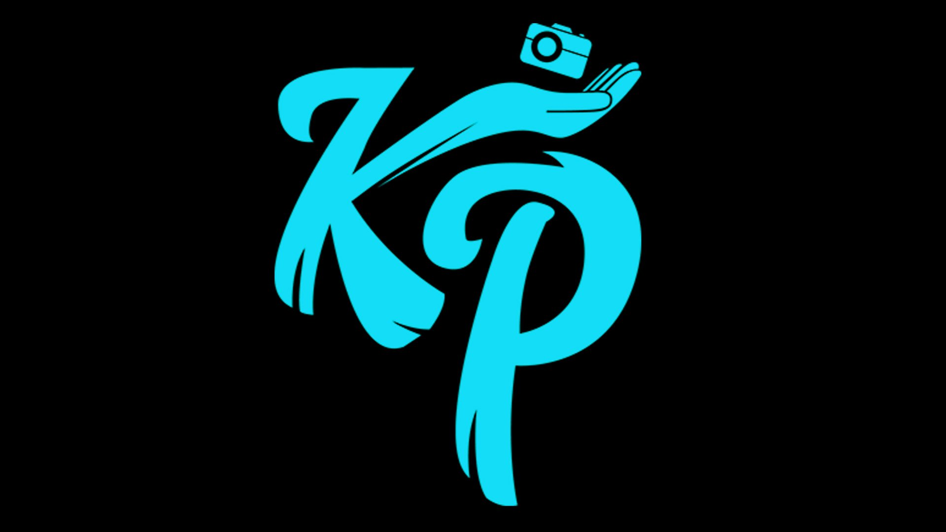 Kleurplaten En Zo Verschrikkelijke Ikke.Meaning Knolpower Logo And Symbol History And Evolution