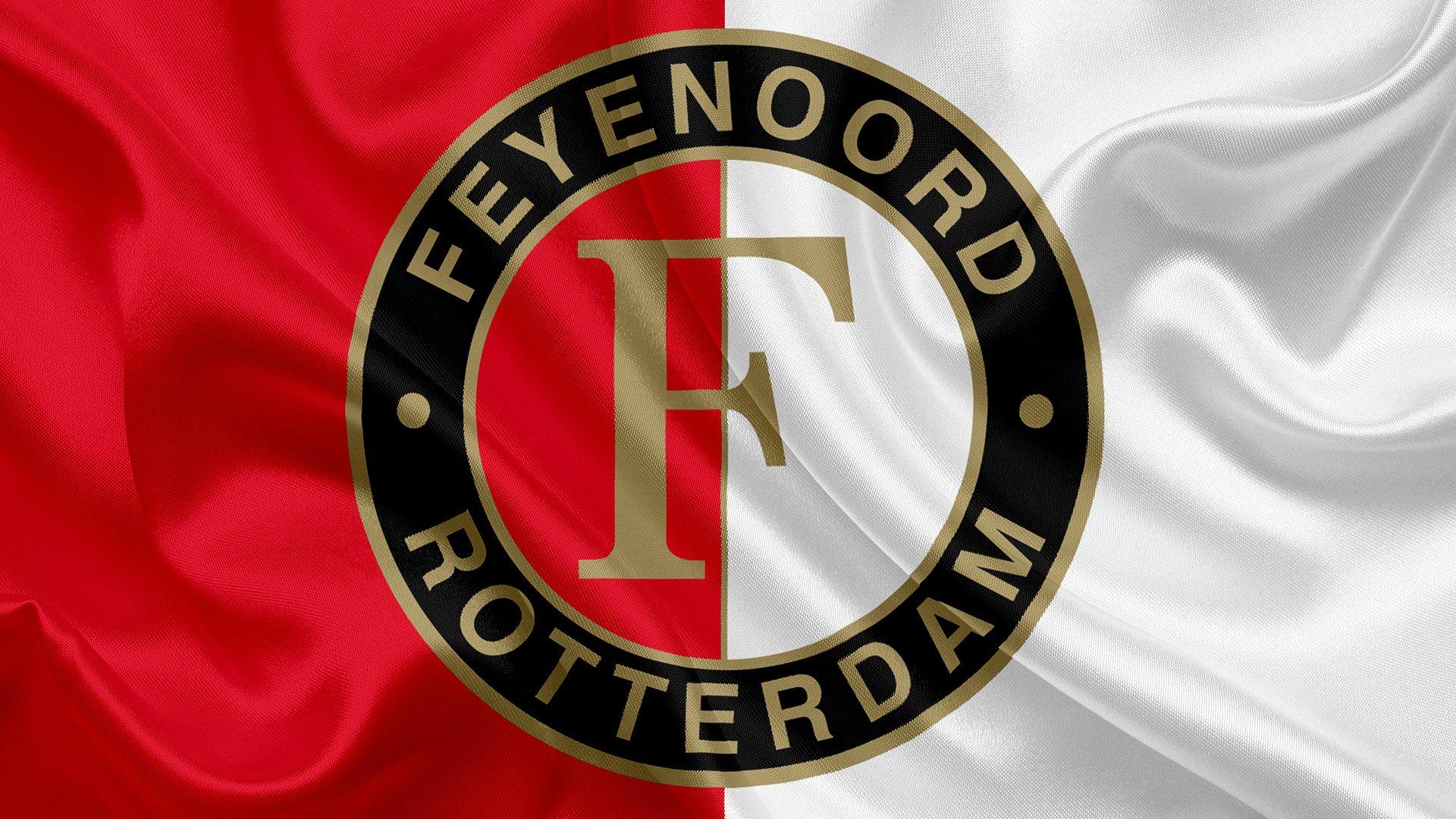 feyenoord logo feyenoord symbol meaning history and