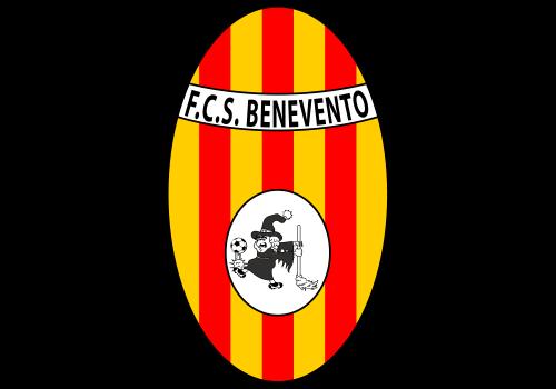 FCS Benevento 1990