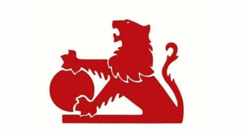 Holden Logo 1969