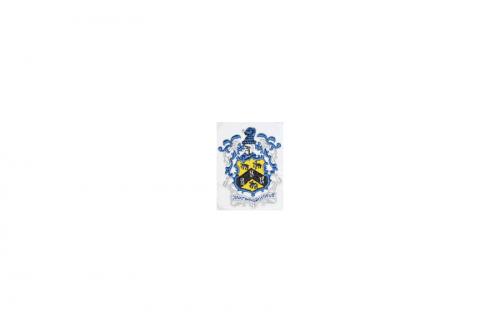 Huddersfield Town Logo 1920