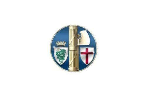 Internazionale Logo 1928