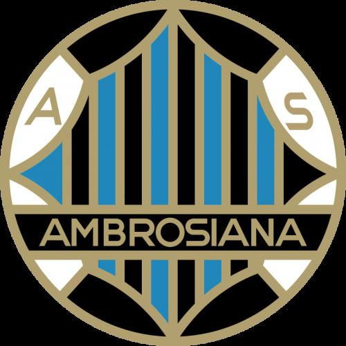 Internazionale Logo 1929