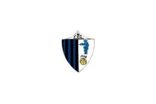 Internazionale Logo 1960