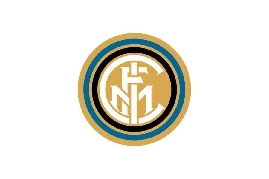 Internazionale Logo 1966
