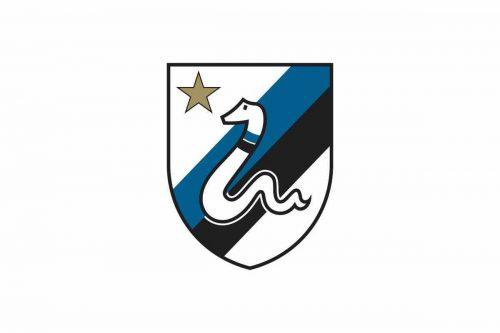 Internazionale Logo 1978