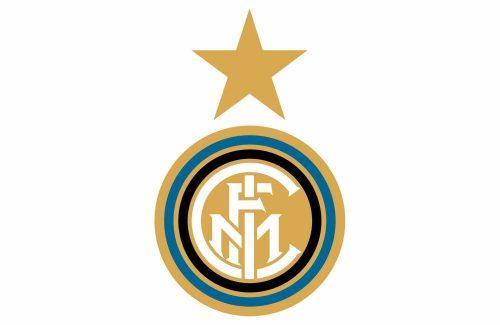Internazionale Logo 1988