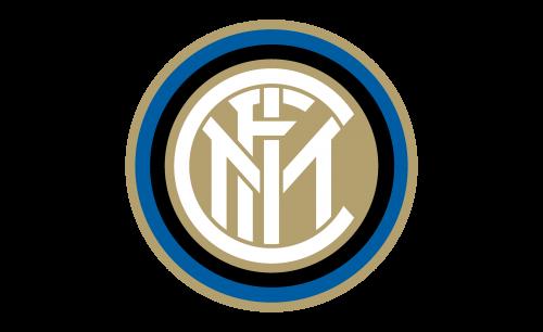Internazionale Logo 2014