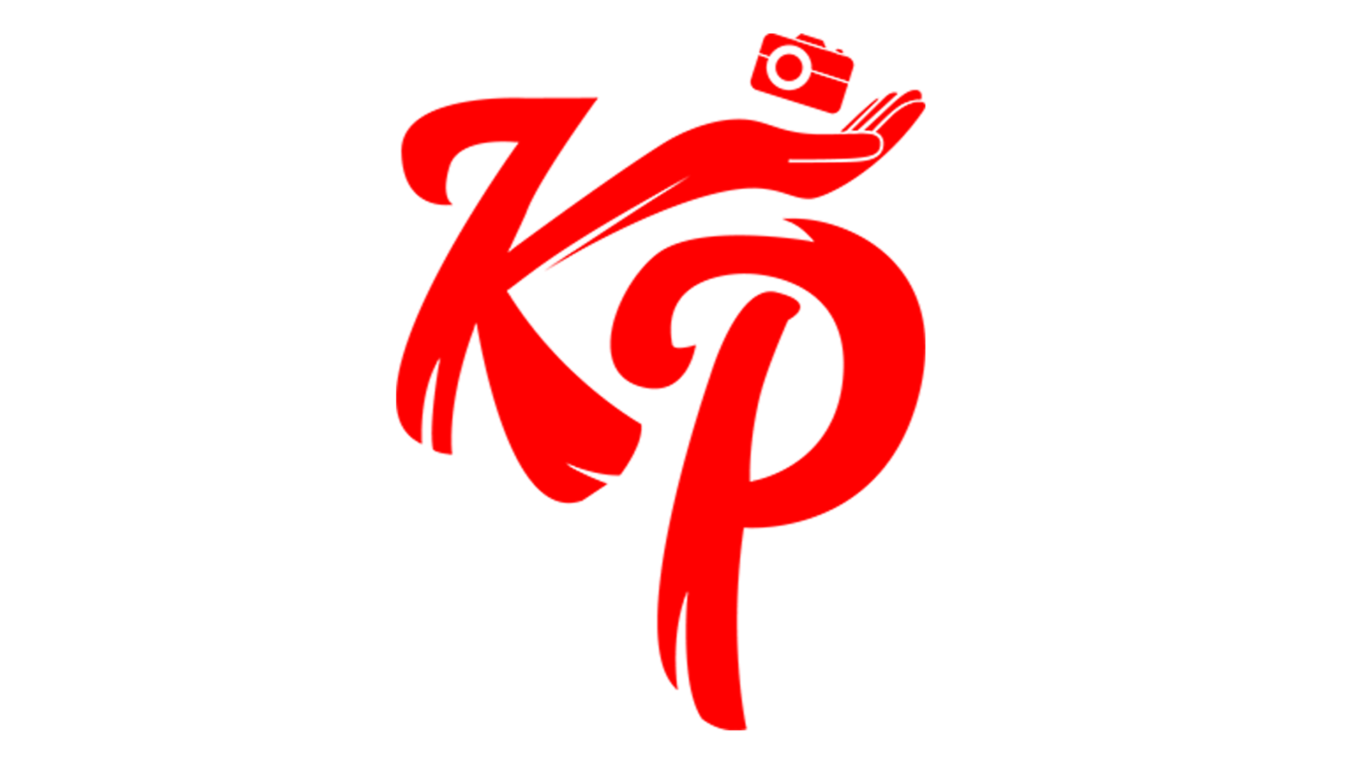 Knolpower logo, Knolpower Symbol, Meaning, History and ...