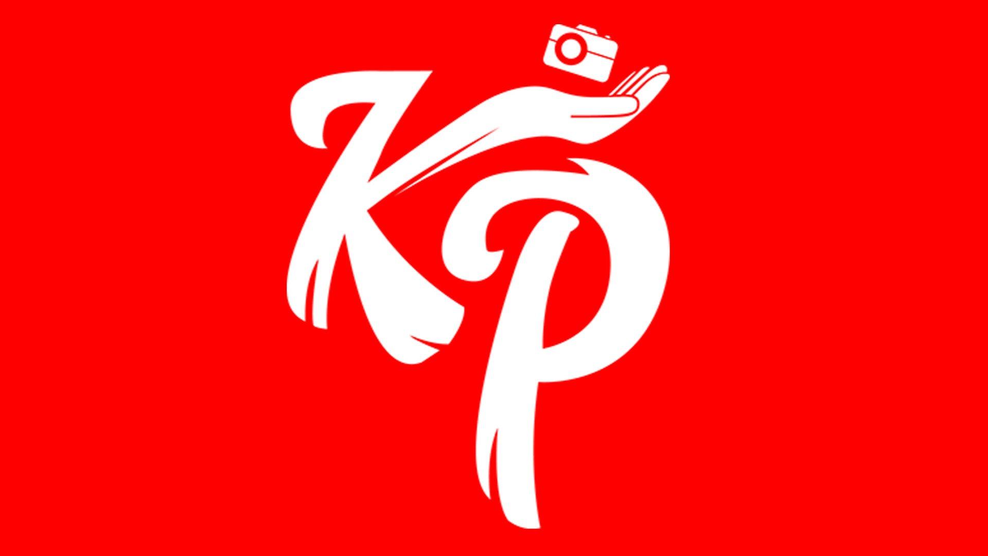 knolpower logo knolpower symbol meaning history and