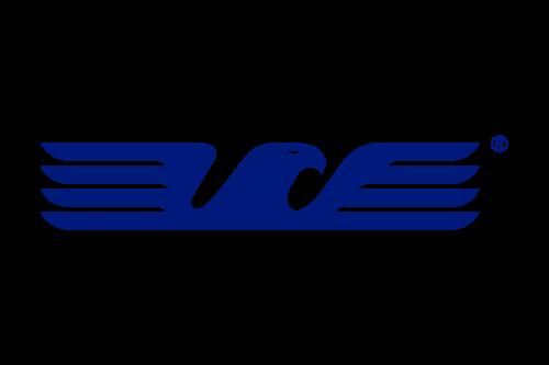 Lazio Logo 1982