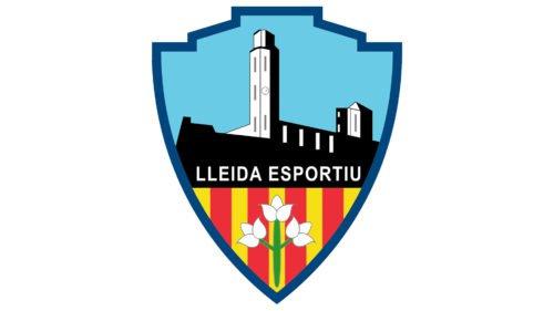 Lleida logo