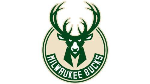 Milwaukee Bucks logo