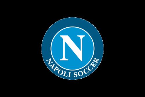 Napoli Logo 2004