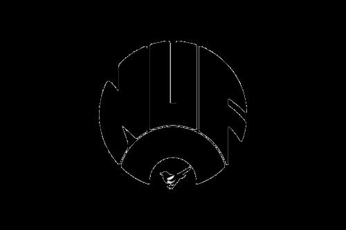 Newcastle United Logo 1983