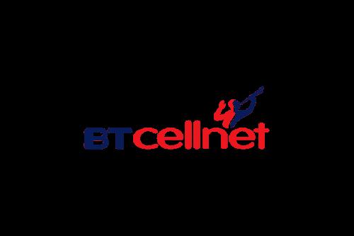 O2 Logo 1999
