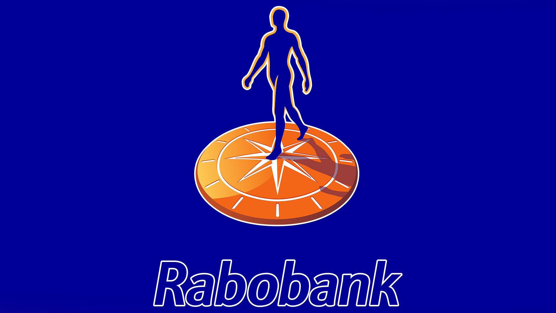 Rabobank logo, Rabobank Symbol, Meaning, History and Evolution