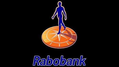 Rabobank emblem