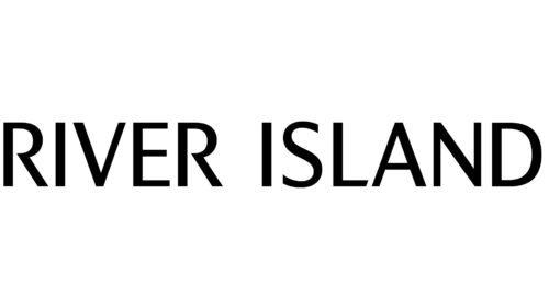 River Island emblem