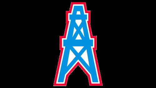 Tennessee Titans Logo 1997Tennessee Titans Logo 1997Tennessee Titans Logo 1997