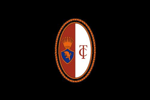 Torino Logo 1900s