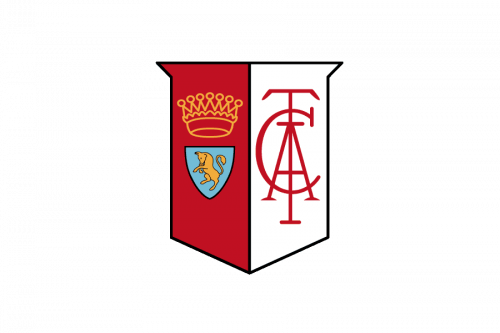 Torino Logo 1936
