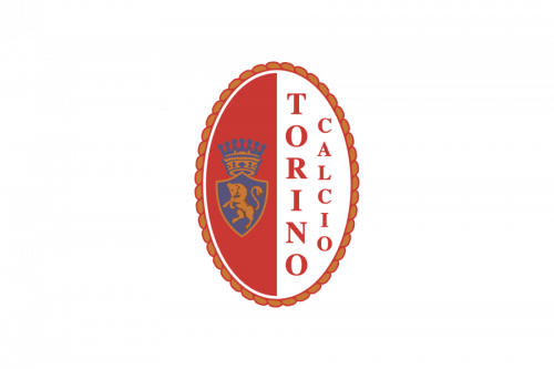 Torino Logo 1977