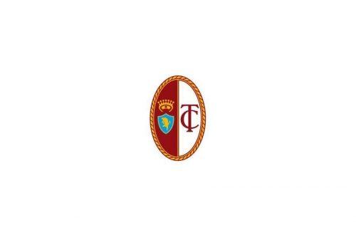 Torino Logo 1990