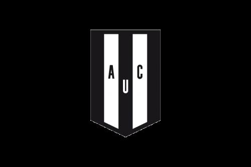 Udinese Logo 1970s