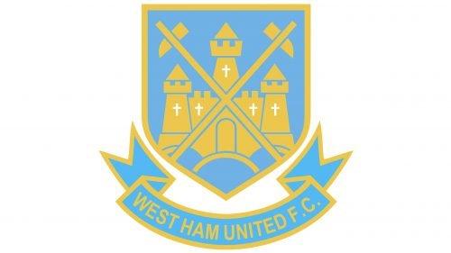 West Ham 1980