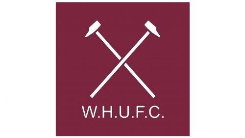 West Ham 1983
