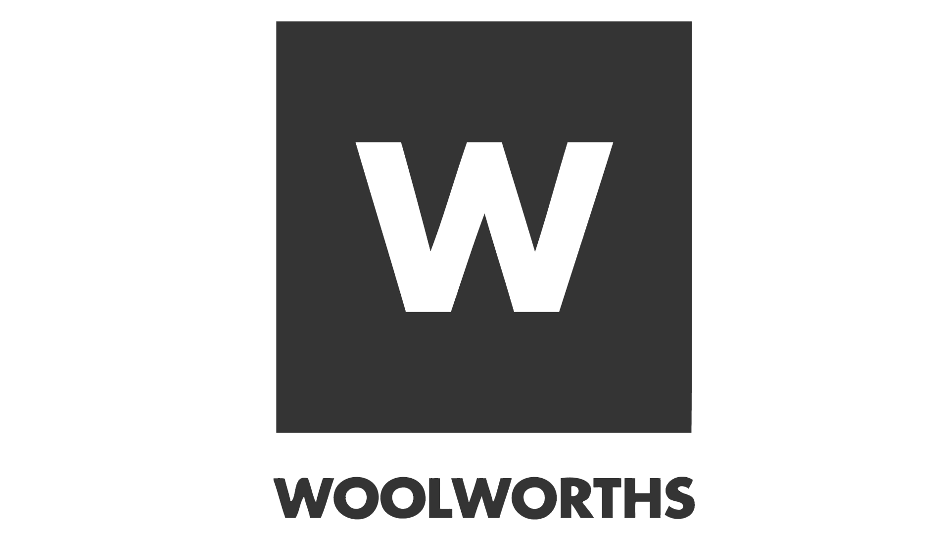 Image result for Woolworths logo