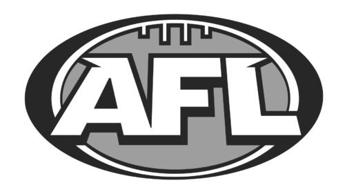 afl logos pictures