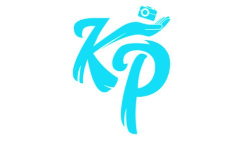 logo Knolpower