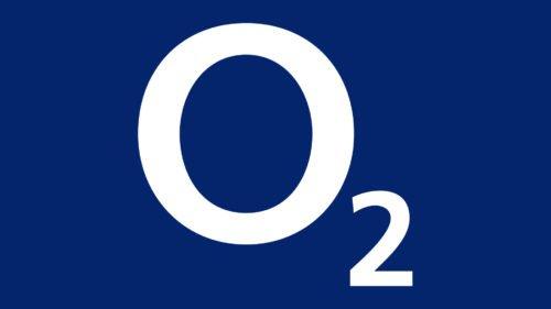 o2 uk logo