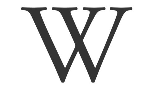 old woolworths logo