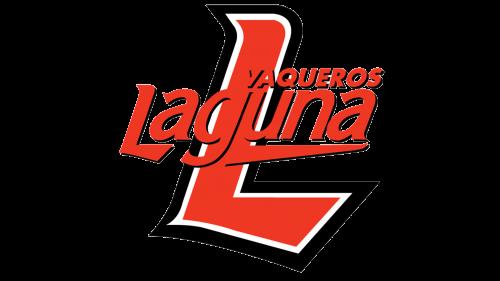 Algodoneros de Unión Laguna (Laguna Vaqueros) Logo