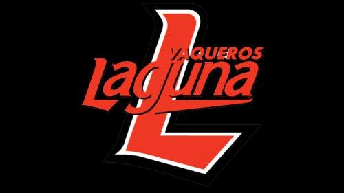 Algodoneros de Unión Laguna (Laguna Vaqueros) emblem