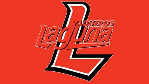 Algodoneros de Unión Laguna (Laguna Vaqueros) symbol