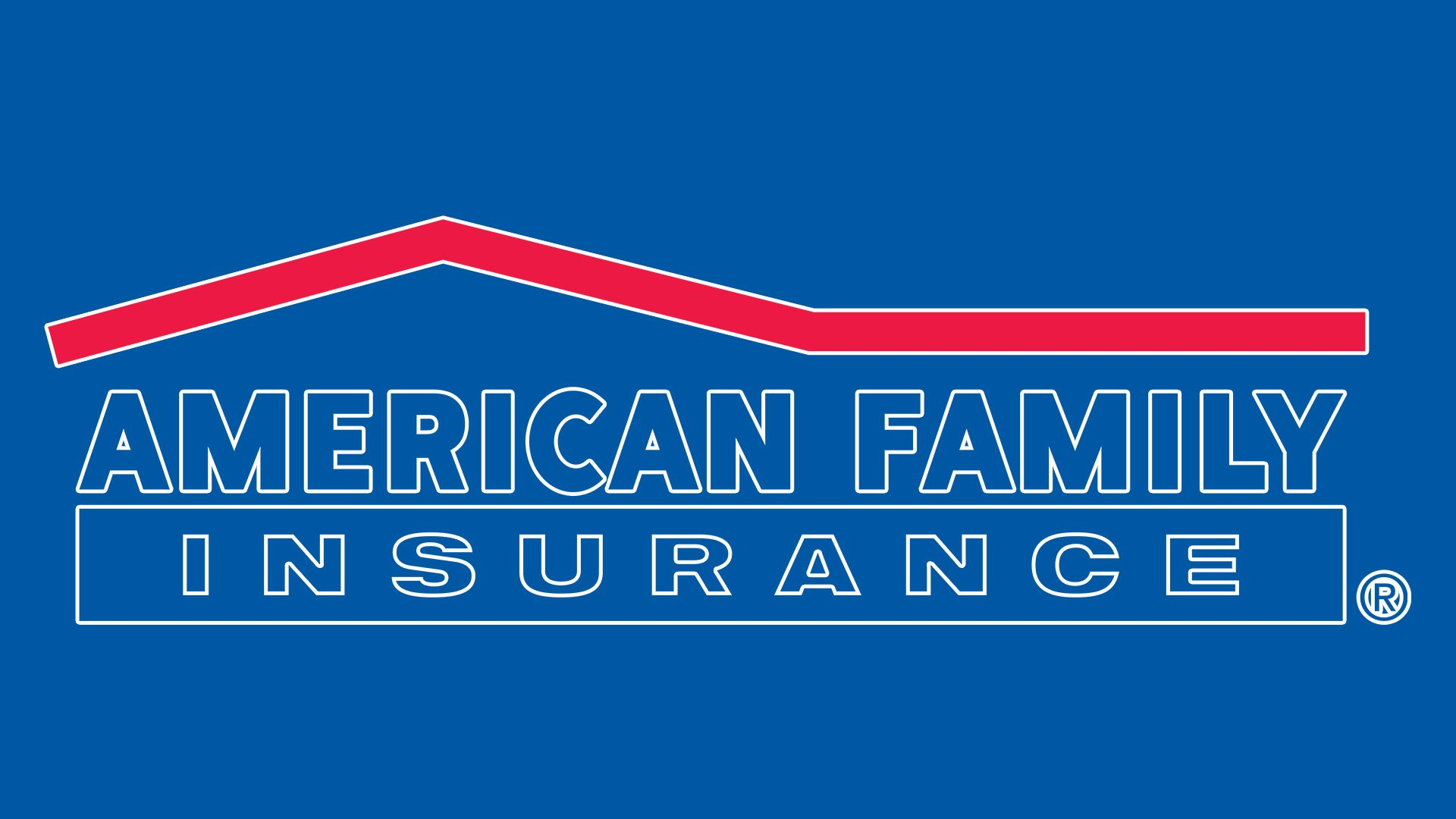 Farmers Auto Insurance >> Meaning American Family Insurance logo and symbol | history and evolution