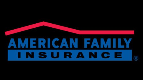American Family Insurance emblem