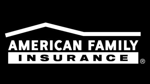 American Family Insurance symbol