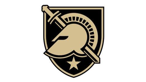 Army West Point logo