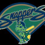 Beloit Snappers Logo