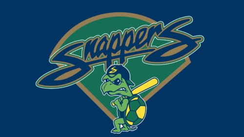Beloit Snappers symbol