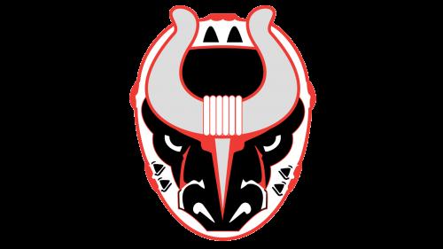 Birmingham Bulls Logo