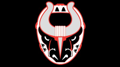 Birmingham Bulls symbol