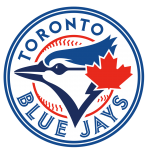 Bluefield Blue Jays Logo